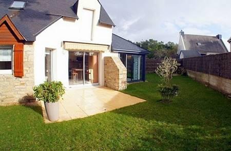 Square Habitat Carnac - Maison - CHL15